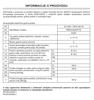AMICA steklokeramična plošča VH 3021 (23481)