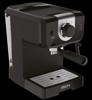 KRUPS kavni aparat XP320830 Opio
