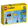 Lego Classic - Osnovni komplet 300 kock