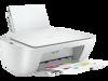 HP večnamenski tiskalnik DeskJet 2710