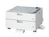Barvni laserski tiskalnik CANON LBP852Cx (A3 format)