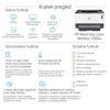 Laserski tiskalnik HP Neverstop Laser 1000w