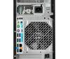Delovna postaja HP Z4 G4 Xeon W-2223/16GB/SSD 512GB/W10Pro WS