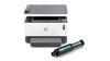 Večfunkcijska laserska naprava HP Neverstop Laser MFP 1200n