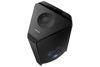 Giga Party Audio MX-T50