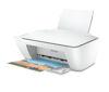 Večfunkcijska brizgalna naprava HP DeskJet 2320