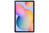 Samsung P615 GALAXY TAB S6 LITE LTE GRAY SAMSUNG SI