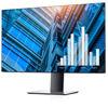 Monitor DELL U2721DE