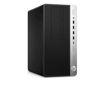 Računalnik HP ProDesk 600 G5 MT i5-9500/8GB/SSD 256GB/VGA/W10Pro