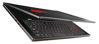 ASUS ROG Zephyrus S17 GX701LXS-HG022T i7-10750H/32GB/SSD 1TB/17,3''''FHD IPS 300Hz/RTX 2080 SUPER/W10H