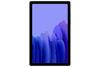 Samsung Galaxy Tab A7 WiFi temno siva