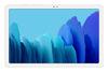 Samsung Galaxy Tab A7 WiFi srebrna