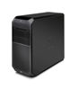 HP Z4 G4 Xeon W-2123/64GB/SSD 1TB/HDD 4TB/Quadro P1000 4 GB/DVDRW/5Y