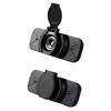 Spletna kamera PORT HD USB 1920x1080, USB-A, USB-C