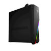 ASUS ROG Strix GA15 G15DH-WB011T Ryzen 7 3700X/16GB/SSD 512GB +HDD 1TB/RTX 2070 SUPER 8GB/W10H +WiFi
