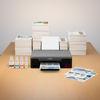 Brizgalni tiskalnik Canon Pixma G1420