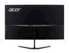 Monitor ACER ED320QRPbiipx gaming, ukrivljen
