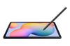 Samsung P610 GALAXY TAB S6 LITE WI-FI SIVA SAMSUNG SI