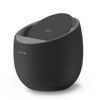 Belkin SoundForm Elite Hifi Smart Speaker AirPlay2