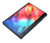 Prenosnik HP Elite Dragonfly i7-8565U/16GB/SSD 1TB/13,3''''FHD Touch Privacy/LTE/PEN/BL KEY/W10Pro