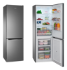 AMICA prostostoječi hladilnik FK2695.4FTHAA (1171261)