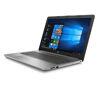 Prenosnik HP 250 G7 i5-1035G1/8GB/SSD 256GB/15,6''''FHD IPS/W10Pro