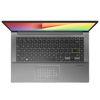 ASUS VivoBook S14 M433IA-WB713T Ryzen 7 4700U/8GB/SSD 512GB/14''''FHD IPS/AMD Radeon/W10H NumberPad