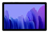 Samsung Galaxy Tab A7 LTE temno siva