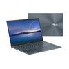 ASUS ZenBook 14 UX425EA-WB711R i7-1165G7/16GB/SSD 512GB NVMe/14''''FHD IPS/Iris Xe/W10Pro NumberPad