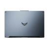 ASUS TUF Gaming A17 FA706IU-H7006T Ryzen 7 4800H/16GB/SSD 512GB/17,3'' IPS 120Hz/GTX 1660Ti/W10H
