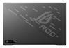 ASUS ROG Zephyrus G14 GA401II-HE104T Ryzen 5 4600HS/8GB/SSD 512GB/14''''FHD IPS 120Hz/GTX 1650Ti/W10H