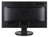 Monitor ACER K242HYLHbi 60cm (23,8 ''''), FHD VA, 16:9, 1ms (VRB)