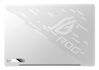 ASUS ROG Zephyrus G14 GA401IV-HA120R Ryzen 9 4900HS/16GB/SSD 1TB/14'''' WQHD IPS 60Hz/RTX 2060/W10Pro