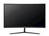Monitor ACER Nitro EI322QURPbmiippx gaming, ukrivljen, 80,01 cm (31,5 ''''), VA QHD, 1ms (VRB)
