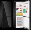 AMICA prostostoječi hladilnik FK3356.4GBDFZAA (1171474)