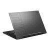 ASUS TUF Dash F15 FX516PR-HN002 i7-11370H/16GB/SSD 512GB NVMe/15,6''''FHD 144Hz/RTX 3070/Brez OS