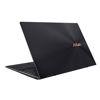 ASUS ZenBook Flip S UX371EA-WB711R i7-1165G7/16GB/SSD 512GB NVMe/13,3''''4K UHD OLED /Iris Xe/W10Pro