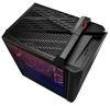 ASUS ROG Strix GA35 G35DX-WB006T Ryzen 9 3900X/32GB/SSD 512GB +HDD 1TB/RTX 3080 10GB/W10H +WiFi 5