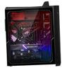ASUS ROG Strix GT35 G35CZ-WB006T i7-10700KF/32GB/SSD 512GB +HDD 1TB/RTX 3080 10GB/W10H
