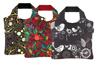 ECOZZ set nosilnih vrečk ART DECO