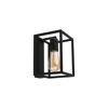NOWODVORSKI stenska svetilka Crate I (NW-9046)