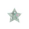 NOWODVORSKI stenska svetilka TOY-STAR (NW-9293)