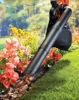 Black & Decker Akumulacijski puhalnik za listje GWC3600L20